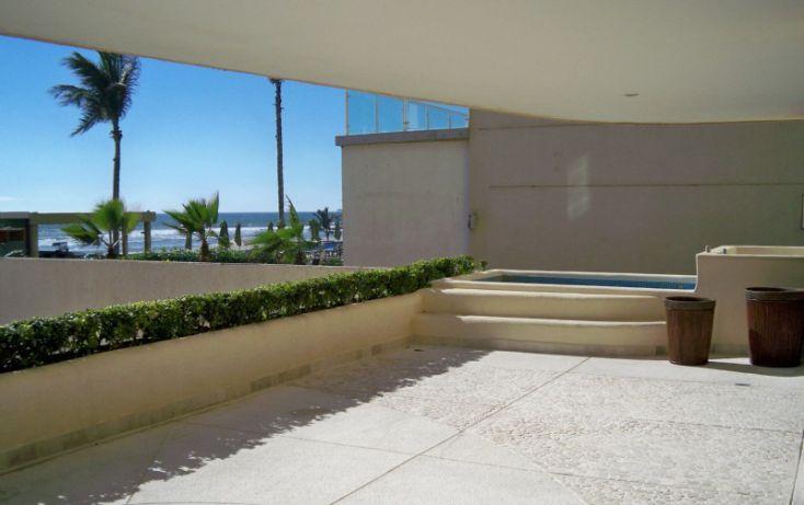 Foto de departamento en renta en, playa diamante, acapulco de juárez, guerrero, 1481307 no 12
