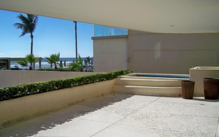Foto de departamento en renta en  , playa diamante, acapulco de ju?rez, guerrero, 1481307 No. 12
