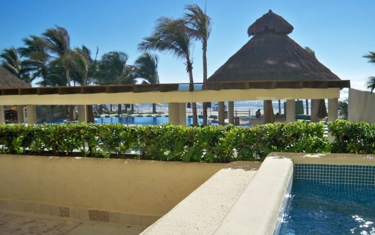 Foto de departamento en renta en  , playa diamante, acapulco de juárez, guerrero, 1481307 No. 13