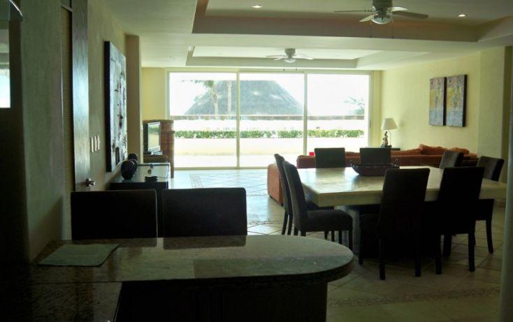 Foto de departamento en renta en, playa diamante, acapulco de juárez, guerrero, 1481307 no 16