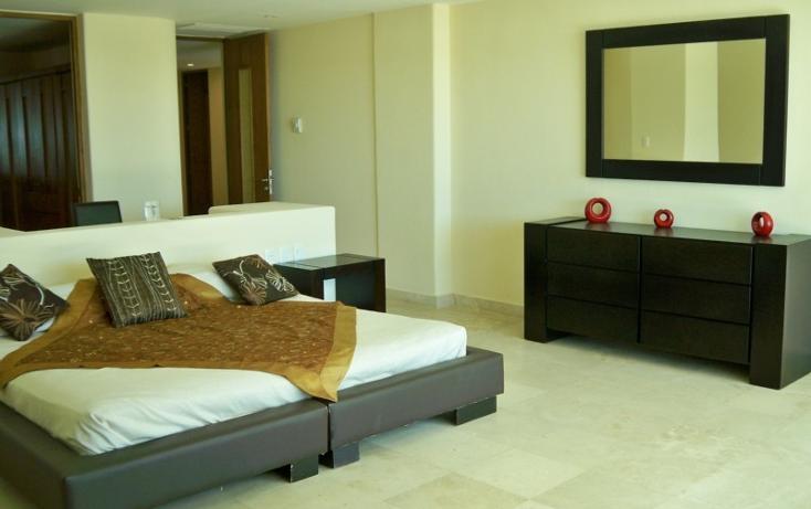 Foto de departamento en renta en  , playa diamante, acapulco de ju?rez, guerrero, 1481307 No. 17