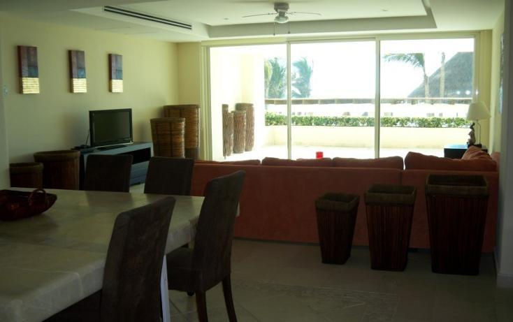 Foto de departamento en renta en  , playa diamante, acapulco de ju?rez, guerrero, 1481307 No. 26