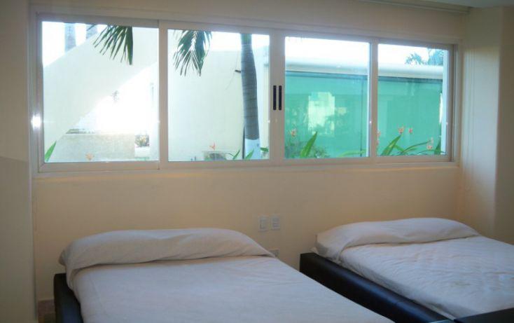 Foto de departamento en renta en, playa diamante, acapulco de juárez, guerrero, 1481307 no 34