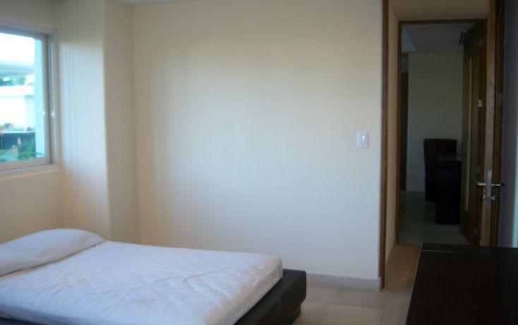 Foto de departamento en renta en, playa diamante, acapulco de juárez, guerrero, 1481307 no 35