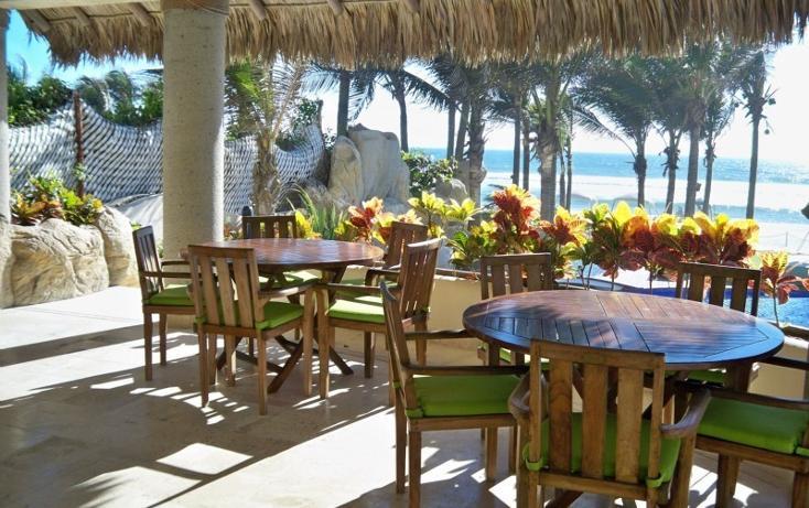 Foto de departamento en renta en  , playa diamante, acapulco de juárez, guerrero, 1481307 No. 43