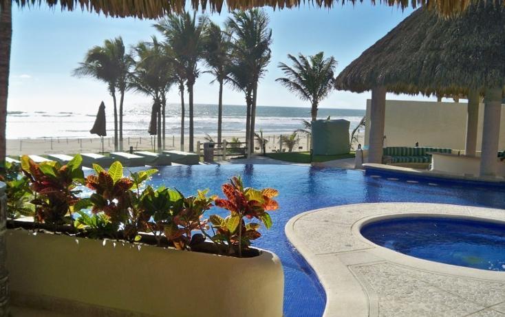 Foto de departamento en renta en  , playa diamante, acapulco de juárez, guerrero, 1481307 No. 44