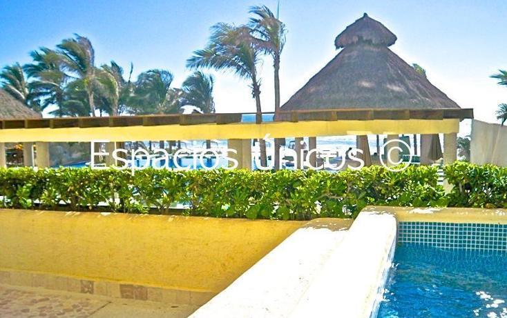 Foto de departamento en renta en  , playa diamante, acapulco de ju?rez, guerrero, 1481307 No. 45