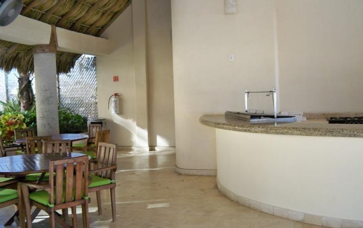 Foto de departamento en renta en  , playa diamante, acapulco de juárez, guerrero, 1481307 No. 46