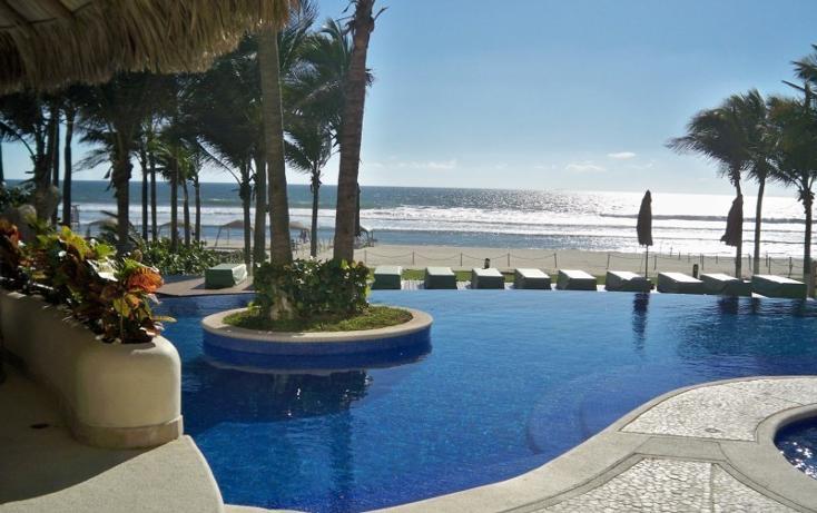 Foto de departamento en renta en  , playa diamante, acapulco de ju?rez, guerrero, 1481307 No. 48