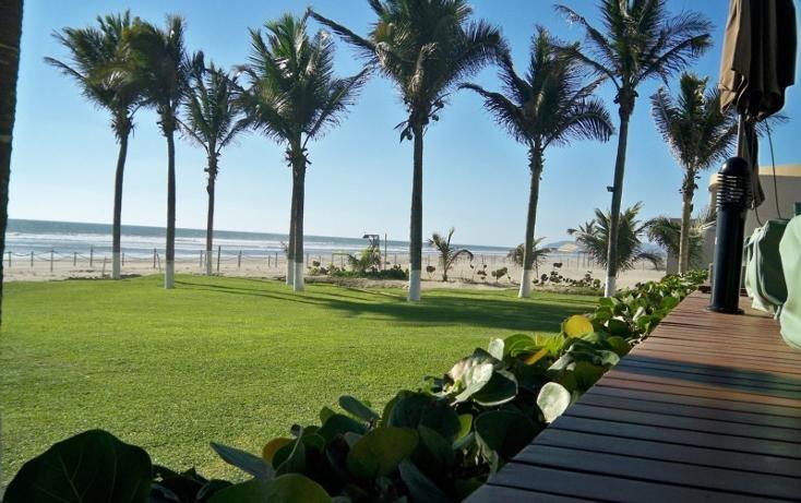 Foto de departamento en renta en  , playa diamante, acapulco de juárez, guerrero, 1481307 No. 49