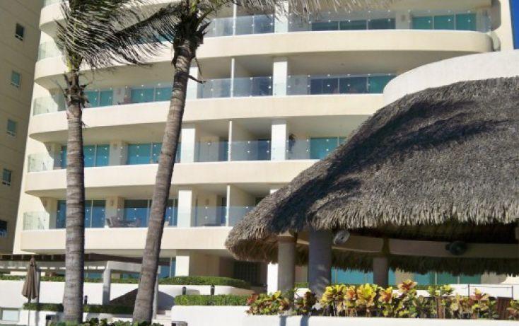 Foto de departamento en renta en, playa diamante, acapulco de juárez, guerrero, 1481307 no 50