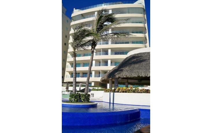 Foto de departamento en renta en  , playa diamante, acapulco de juárez, guerrero, 1481307 No. 50