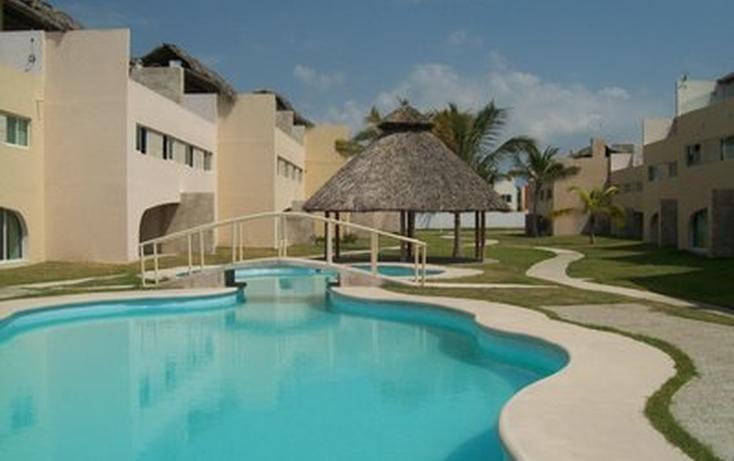 Foto de rancho en renta en  , playa diamante, acapulco de juárez, guerrero, 1481309 No. 11