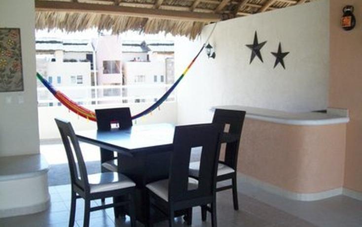 Foto de rancho en renta en  , playa diamante, acapulco de juárez, guerrero, 1481309 No. 29