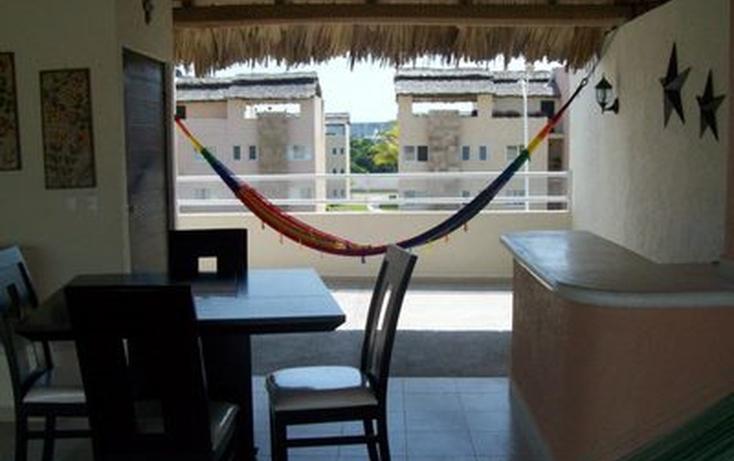 Foto de rancho en renta en  , playa diamante, acapulco de juárez, guerrero, 1481309 No. 33