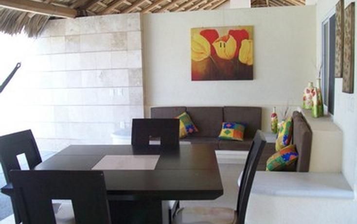 Foto de rancho en renta en  , playa diamante, acapulco de juárez, guerrero, 1481309 No. 35