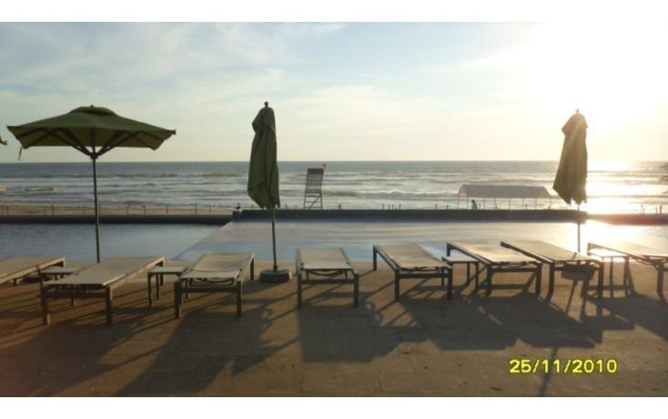 Foto de departamento en renta en  , playa diamante, acapulco de ju?rez, guerrero, 1481311 No. 01