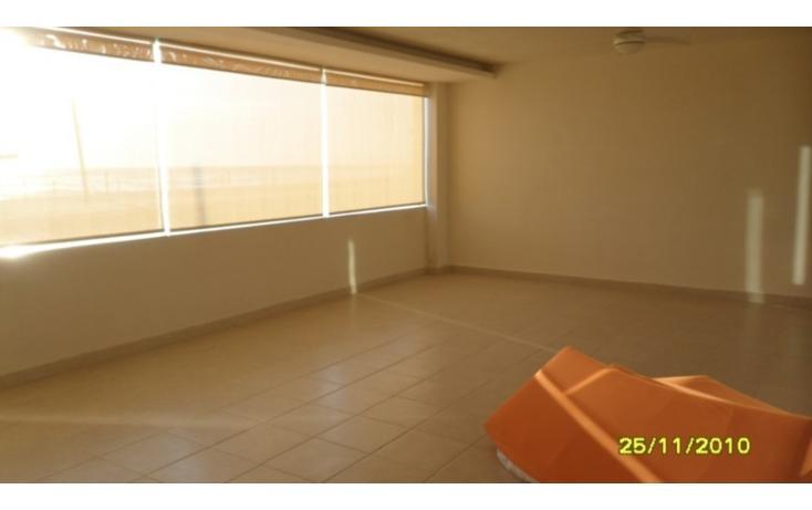 Foto de departamento en renta en  , playa diamante, acapulco de ju?rez, guerrero, 1481311 No. 04
