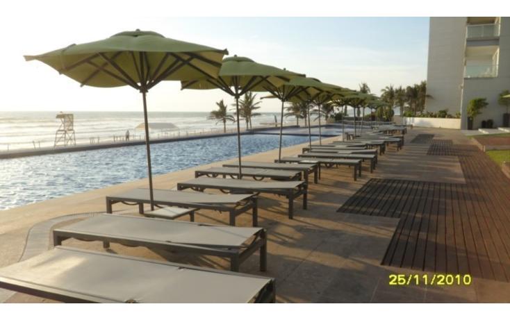 Foto de departamento en renta en  , playa diamante, acapulco de ju?rez, guerrero, 1481311 No. 06