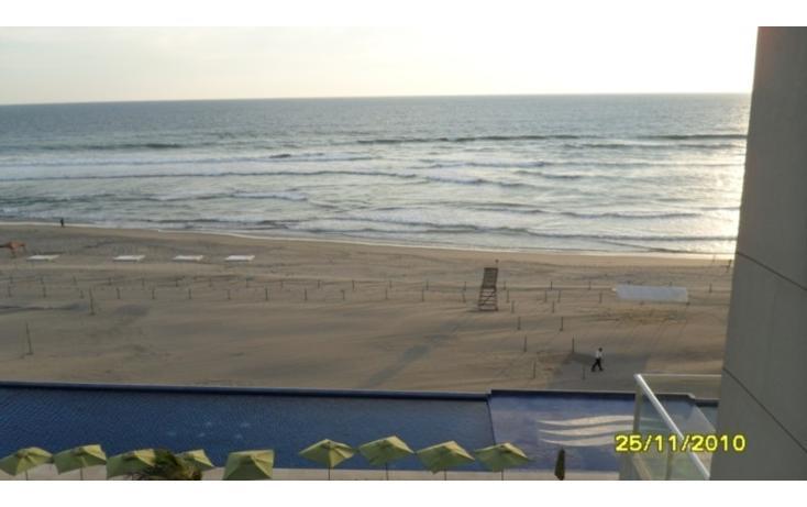 Foto de departamento en renta en  , playa diamante, acapulco de ju?rez, guerrero, 1481311 No. 11