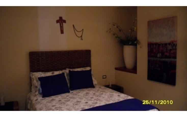 Foto de departamento en renta en  , playa diamante, acapulco de ju?rez, guerrero, 1481311 No. 22