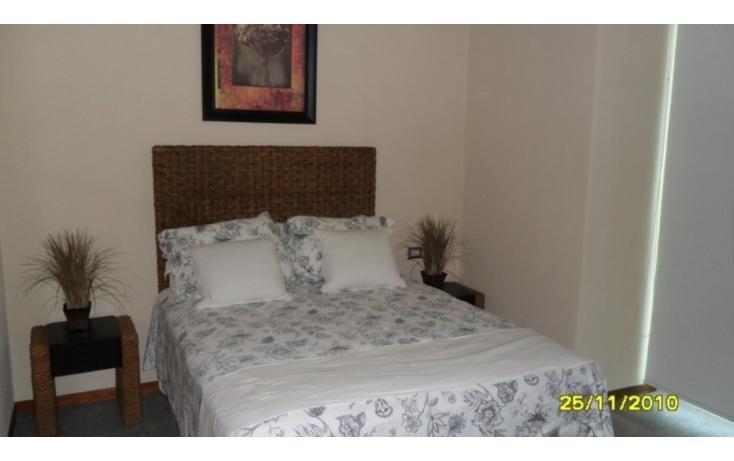 Foto de departamento en renta en  , playa diamante, acapulco de ju?rez, guerrero, 1481311 No. 23