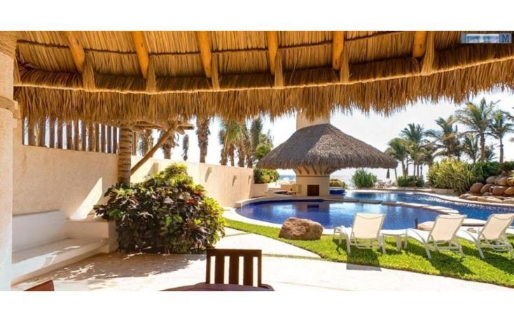 Foto de casa en renta en  , playa diamante, acapulco de ju?rez, guerrero, 1481313 No. 03