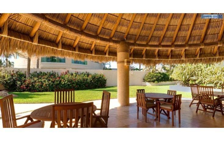 Foto de casa en renta en  , playa diamante, acapulco de ju?rez, guerrero, 1481313 No. 04