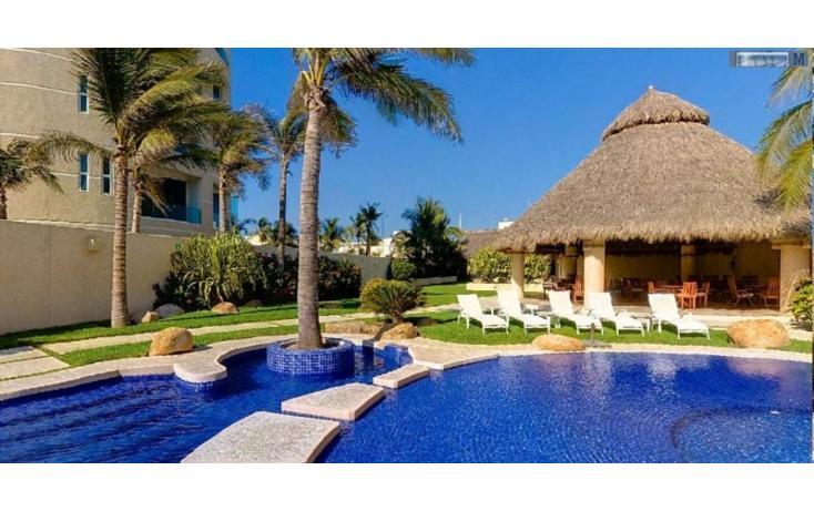 Foto de casa en renta en  , playa diamante, acapulco de ju?rez, guerrero, 1481313 No. 05