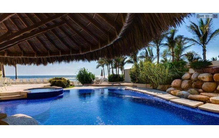 Foto de casa en renta en  , playa diamante, acapulco de ju?rez, guerrero, 1481313 No. 06