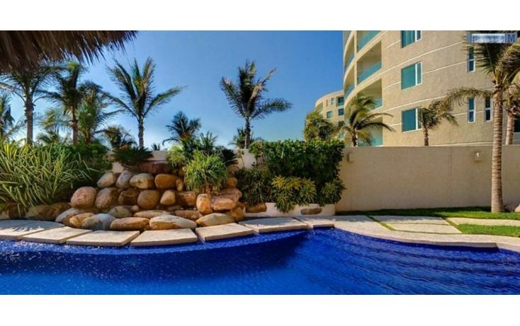 Foto de casa en renta en  , playa diamante, acapulco de ju?rez, guerrero, 1481313 No. 07