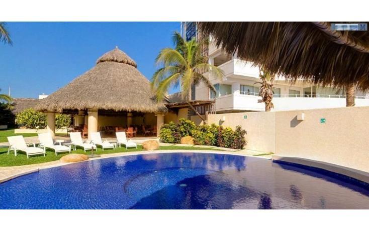 Foto de casa en renta en  , playa diamante, acapulco de ju?rez, guerrero, 1481313 No. 08