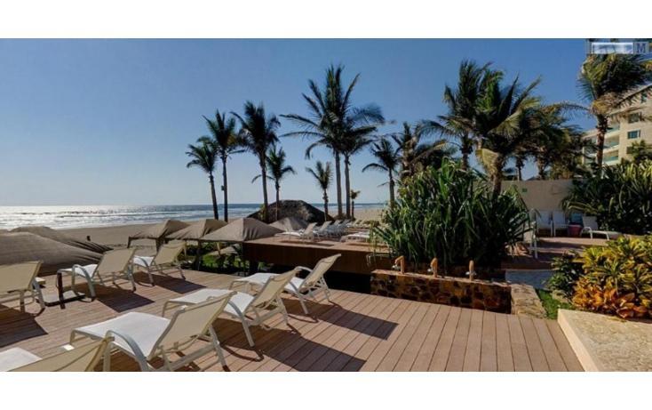 Foto de casa en renta en  , playa diamante, acapulco de ju?rez, guerrero, 1481313 No. 09