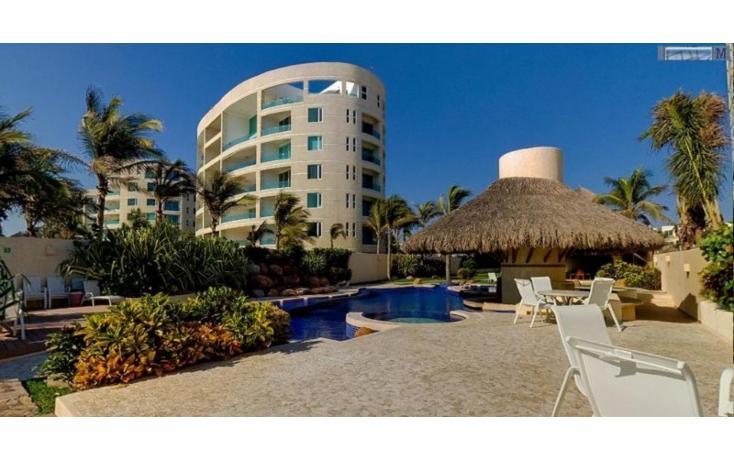 Foto de casa en renta en  , playa diamante, acapulco de ju?rez, guerrero, 1481313 No. 10