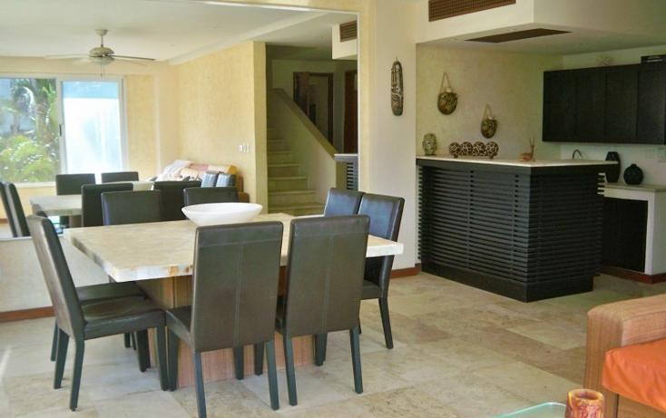 Foto de casa en renta en  , playa diamante, acapulco de ju?rez, guerrero, 1481313 No. 11