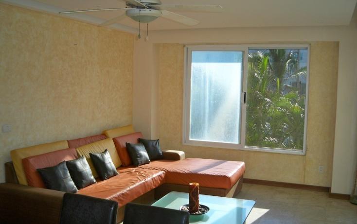 Foto de casa en renta en  , playa diamante, acapulco de ju?rez, guerrero, 1481313 No. 12