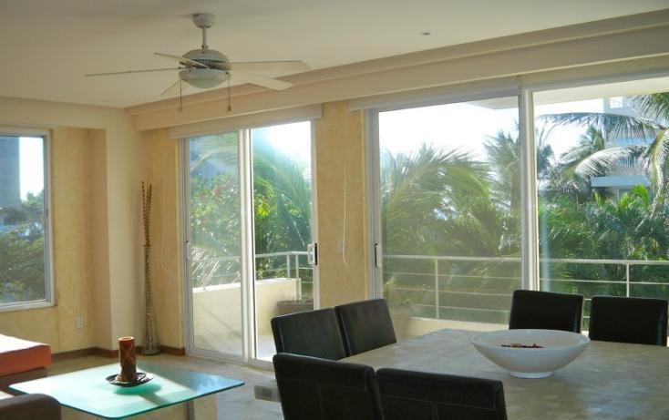Foto de casa en renta en  , playa diamante, acapulco de ju?rez, guerrero, 1481313 No. 14