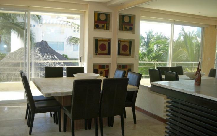 Foto de casa en renta en  , playa diamante, acapulco de ju?rez, guerrero, 1481313 No. 15