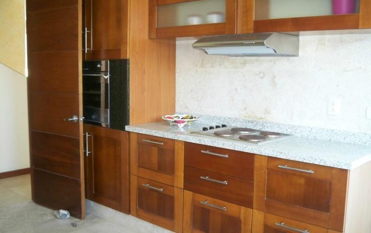 Foto de casa en renta en  , playa diamante, acapulco de ju?rez, guerrero, 1481313 No. 16