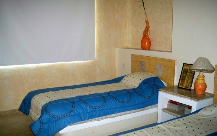 Foto de casa en renta en  , playa diamante, acapulco de ju?rez, guerrero, 1481313 No. 18