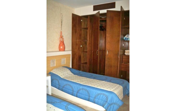 Foto de casa en renta en  , playa diamante, acapulco de ju?rez, guerrero, 1481313 No. 19