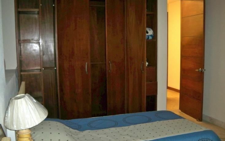 Foto de casa en renta en  , playa diamante, acapulco de ju?rez, guerrero, 1481313 No. 20
