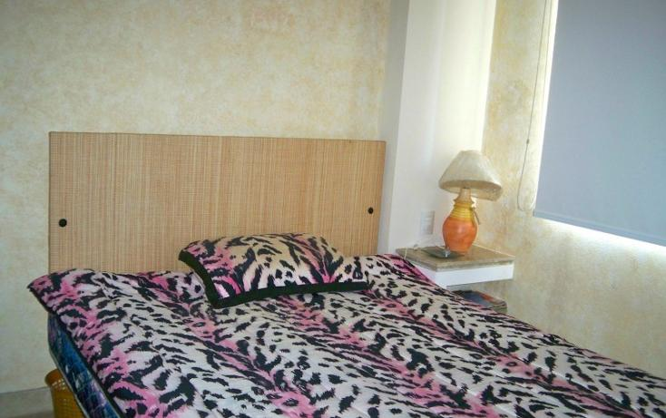 Foto de casa en renta en  , playa diamante, acapulco de ju?rez, guerrero, 1481313 No. 21