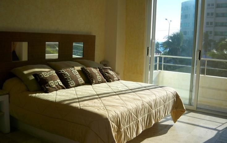 Foto de casa en renta en  , playa diamante, acapulco de ju?rez, guerrero, 1481313 No. 25