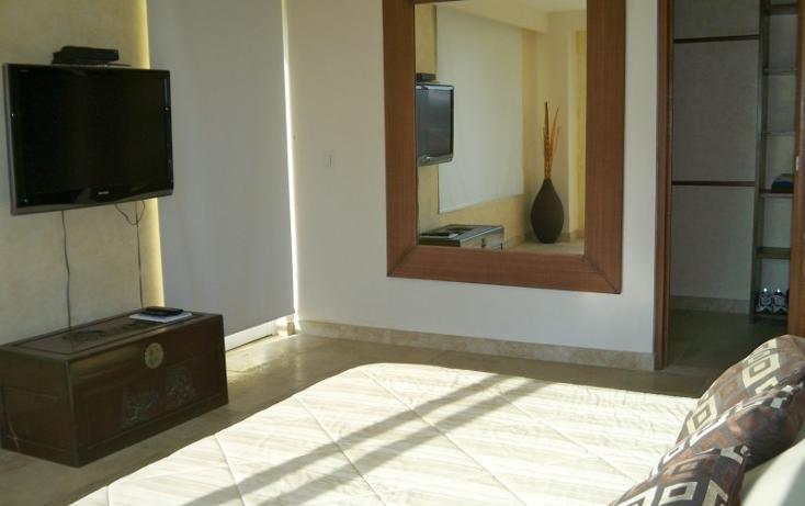 Foto de casa en renta en  , playa diamante, acapulco de ju?rez, guerrero, 1481313 No. 27