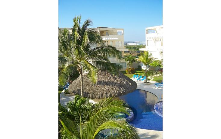Foto de casa en renta en  , playa diamante, acapulco de ju?rez, guerrero, 1481313 No. 28