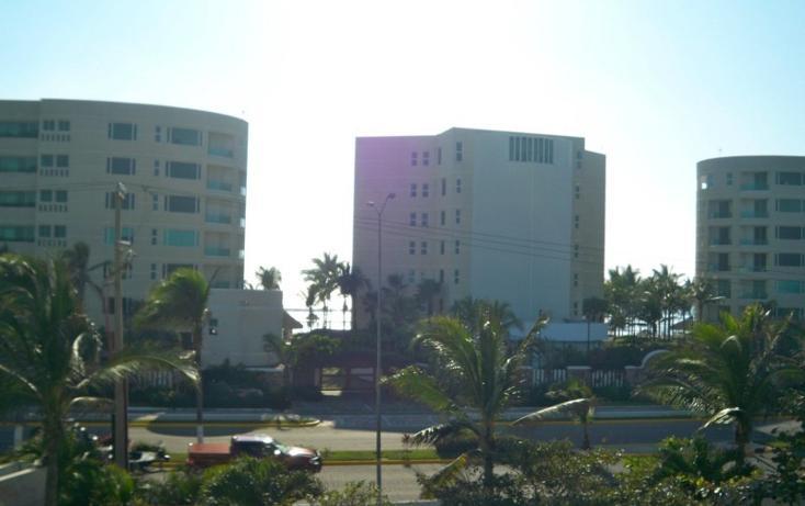Foto de casa en renta en  , playa diamante, acapulco de ju?rez, guerrero, 1481313 No. 29