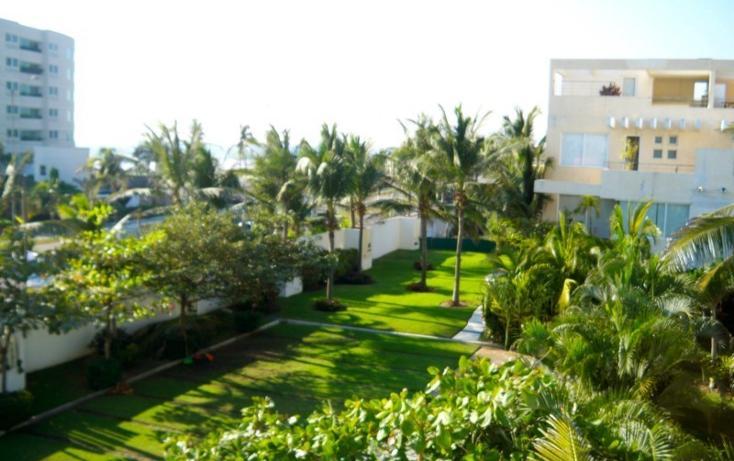 Foto de casa en renta en  , playa diamante, acapulco de ju?rez, guerrero, 1481313 No. 30