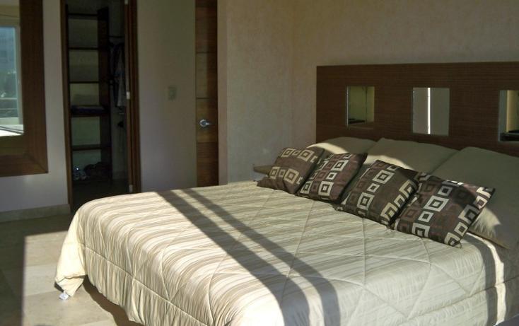 Foto de casa en renta en  , playa diamante, acapulco de ju?rez, guerrero, 1481313 No. 31