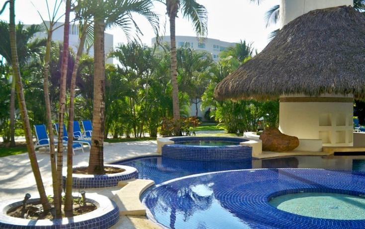 Foto de casa en renta en  , playa diamante, acapulco de ju?rez, guerrero, 1481313 No. 35